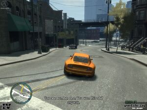 M27 20