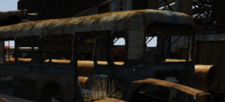 MP3BUS-GTAV-wreck