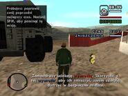 Misje w kamieniołomie (SA - 3 - 1)