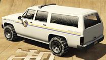 PoliceRancher-GTAV-RearQuarter