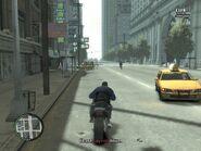 Ruff Rider (5)