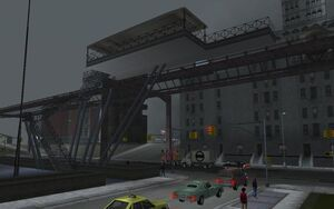 640px-HepburnHeightsstation-GTA3-elevated