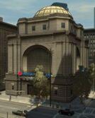 BankofLiberty-GTA4-Chinatown