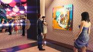 Diamond Casino & Resort (DLC) (O - 8)