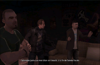Do you have protection-GTAIV15