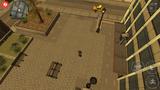 Kamery przemysłowe (CW - 19)