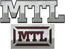 Mtl badges