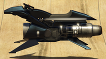 Oppressor2-GTAO-Side