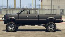 SandkingXL-GTAV-Side