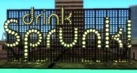 Sprunk-GTAVCS-panneau