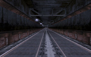 Subway-GTA3-tunnel
