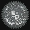 École de pilotage GTA San Andreas (argent)