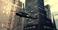 250px-Gta4annihilatorhelicopter