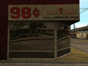 98CentStore-GTASA-Willowfield-exterior