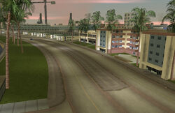 Bayshore Avenue (VC)