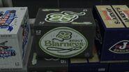Blarneys-stout-4