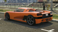 Entity-xf-car-gta-5