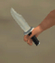 KnifeLCS
