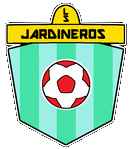 LS Jardineros