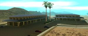 LindenStation-GTASA-exterior