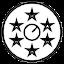 OneManArmy-GTA4-trophy