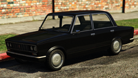 Cheburek-GTAO-front