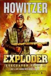 Exploder (Evacuator II)