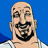 Gta3-elburro-avatar