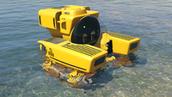 Kraken-GTAV-front