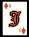 Logo des Red Jacks