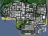 Los Santos (GTA San Andreas)