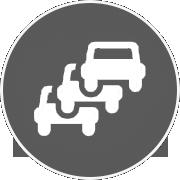 MOSVariants-Button