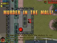 Murder in the Mall! (1)