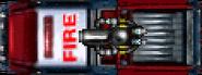 Straż pożarna (GTA1)