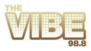 TheVibe 98.8 (soul, RnB)