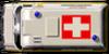 Ambulans (L1969)