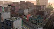 ChinatownSanFierro-GTASA2