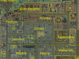 Industrial (Anywhere City)