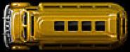Karma Bus (GTA2 - Larabie)