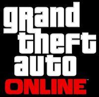 Logo-GTAOnline