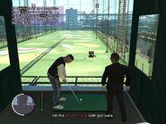 Practice Swing (5)