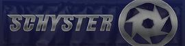 Schyster-GTAO-Poster
