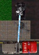 Straż pożarna (L1969)