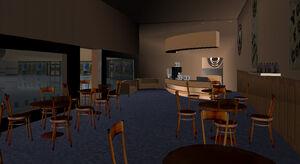 TarbrushCafe-GTAVC-interior
