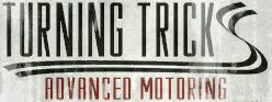 École de conduite GTA San Andreas (logo)