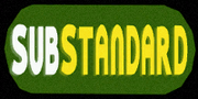 200px-Substandard-GTASA-logo