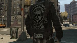 AngelsOfDeath-GTAIV-patch-rear