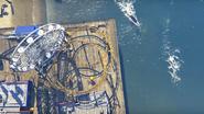 DelPerroPier-GTAV-AerialView