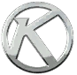 Karin (logo)