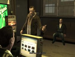 LoggingOn-GTA4